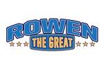 The Great Rowen