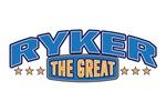 The Great Ryker