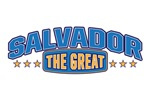 The Great Salvador