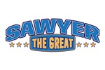The Great Sawyer