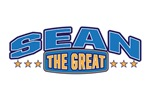 The Great Sean