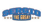 The Great Sergio