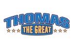 The Great Thomas