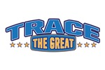 The Great Trace