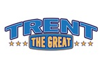 The Great Trent