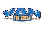 The Great Van