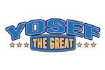 The Great Yosef