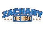 The Great Zachary
