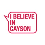 I Believe In Cayson