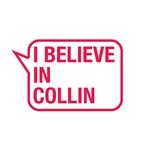 I Believe In Collin