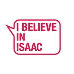 I Believe In Isaac