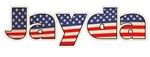 American Jayda
