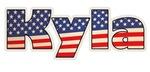 American Kyla
