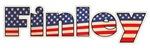 American Finley