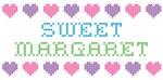 Sweet MARGARET