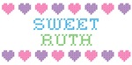 Sweet RUTH