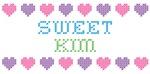 Sweet KIM