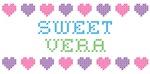 Sweet VERA