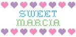 Sweet MARCIA