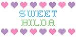 Sweet HILDA