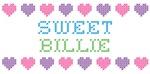 Sweet BILLIE