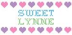 Sweet LYNNE