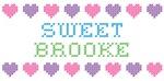 Sweet BROOKE