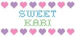 Sweet KARI