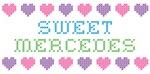 Sweet MERCEDES