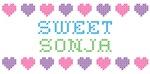 Sweet SONJA