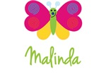 Malinda The Butterfly