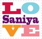 I Love Saniya