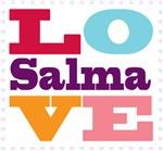 I Love Salma