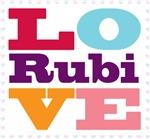 I Love Rubi
