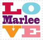I Love Marlee