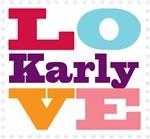 I Love Karly