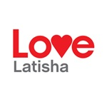 I Love Latisha