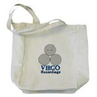 Virgo Bags
