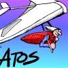 ATOS Glider
