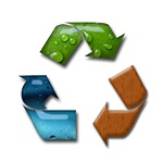 Recycle Elements