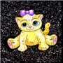 Baby Cat t-shirts and gifts
