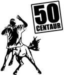 50 Centaur