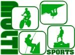 Multi Sports 3