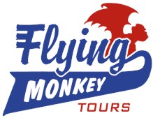 Flying Monkey Tours