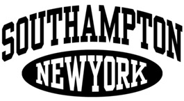 Southampton NY  t-shirts