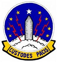 373rd Strategic Missile Squadron