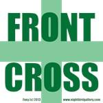 Agility Crosses
