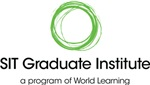 SIT Graduate Institute