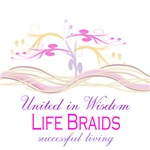 LIFE BRAIDS FAShion