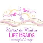 LIFE BRAIDS FAShion
